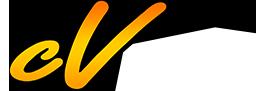Caribbean Vibrations TV Inc